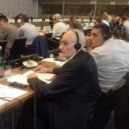La Fondation pour une Europe sans drogue exhorte l'OSCE à accroître son soutien à la prévention