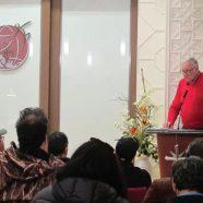 Auckland : les scientologues à l'œuvre pour une Nouvelle-Zélande sans drogue