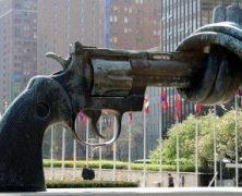 Journée commémorative des anciens combattants : tous ne meurent pas durant la guerre