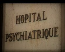 L'hôpital psychiatrique de Navarre mal à l'aise
