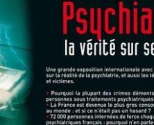 Morts et blessés dans des hôpitaux psychiatriques : la CCDH interpelle les pouvoirs publics