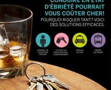 L'alcool : une drogue qui tue