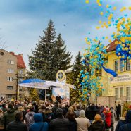 Slovaquie : la Scientologie ouvre les portes d'une nouvelle Mission
