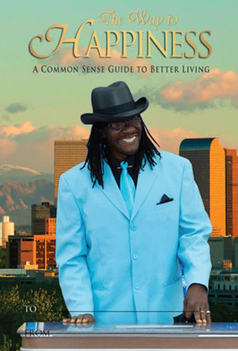 Denver : Le Chemin du bonheur en cadeau contre le crime
