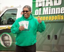 L'association Le chemin du bonheur sauve la vie des enfants de Minneapolis