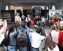 Mettre en garde l'Etat de Mexico contre les abus psychiatriques