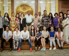 Des traditions culturelles riches marquent la célébration de la journée de l'amitié