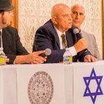 3e Forum Annuel des Religions du Monde à l'Eglise de Scientologie
