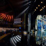 Les scientologues de tous pays célèbrent les illustres accomplissements de 2018