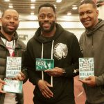 Aider Atlanta à lutter contre la drogue au Super Bowl LIII