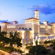 Scientology : 65 ans de liberté spirituelle