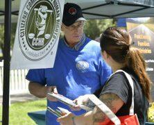 La Commission des Citoyens pour les droits de l'Homme (CCDH) de Sacramento met en garde les parents