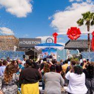 Une nouvelle mission idéale de Scientologie ouvre ses portes  à Houston, au Texas