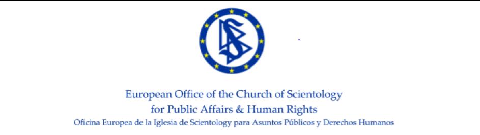 La Fondation de Scientology a obtenu le statut consultatif spécial auprès de l'ONU