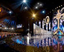 La célébration du Nouvel An clôture dix années d'histoire de la Scientology