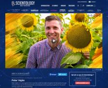 Peter Vajda dévoile les secrets de son exploitation agricole