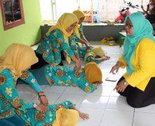 Inondations de Jakarta : des ministres bénévoles de Scientology sur le terrain