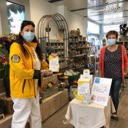 Les scientologues suisses diffusent des informations vitales sur la prévention
