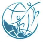 OALV logo