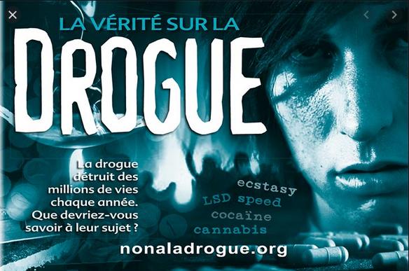 Prévenir la toxicomanie dans une ville balnéaire de Sardaigne