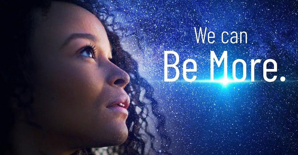 La nouvelle vidéo de la Scientology diffusée au Super Bowl LV et disponible sur son site