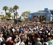 3 nouvelles églises de Scientologie