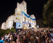 Tel Aviv : un nouveau centre de Scientologie