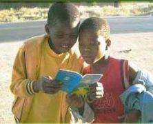 Les scientologues contribuent à la sécurité pour la Coupe du Monde de Football en Afrique du Sud