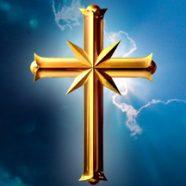 La Scientologie reconnaît-elle le bien et le mal ?