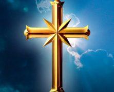 La Scientologie est-elle à l'origine de la modification de la loi ?
