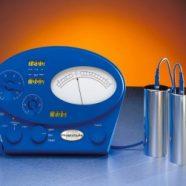 l'électromètre de Scientologie