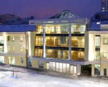 L'Église de Scientologie ouvre une nouvelle Église au centre de Moscou