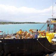 L'Église de Scientologie poursuit son effort pour aider Haïti